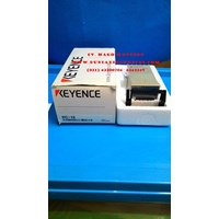 Jual Counter RC-13 Keyence