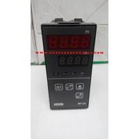 Temperatur Control MT20-VE Fotek