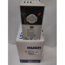 Inverter SV008iG5A-4 1.0 HP LS
