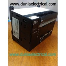 Omron Programmable Logic Controllers  CP1E-N30DR-A