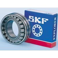 Jual Bearing SKF