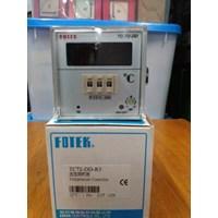 Jual Temperature Controller MT72- L Fotek Termometer Suhu Udara