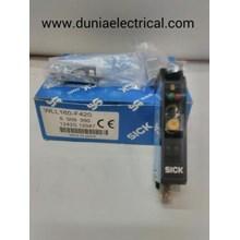 Sensor WLL160-E140 Sick
