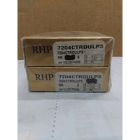 Jual Bearing 7011CTRDULP3 RHP