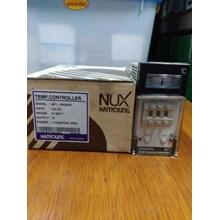 Temperature Controller AF1- PKMPR Hanyoung Peralatan & Perlengkapan Listrik