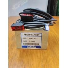 Photo Sensor BY500-TDT 1.2 Autonics