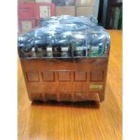 Jual Magnetic Contactor SRC 3631-5-1  Fuji Electric