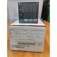 Jual TEMPERATURE CONTROLLER  PXR4TAY1 FUJI ELECTRIC  Temperatur Kontrol