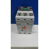 Magnetic Contactor MC- 130a LS
