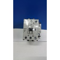Magnetic Contactor CN- 25 Teco