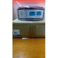 Kabel Plc Omron  Dca4 - 4F10 Kabel Listrik