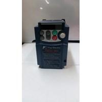Jual Inverter FRN0006C2S-7A Fuji Inverter dan Konverter