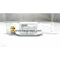 Jual Balast BTA 36W 220V CDI Philips Aksesoris Lampu