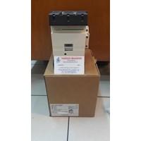 Jual Contactor LC1D115M7 Schneider Peralatan & Perlengkapan Listrik