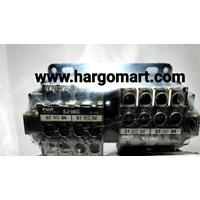Jual Contactor SJ-06G Fuji Electric Relay dan Kontaktor Listrik