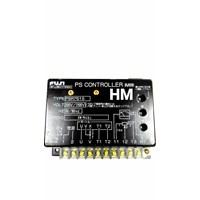 Jual PS Controller PSR751S Fuji Electric  Peralatan & Perlengkapan Listrik