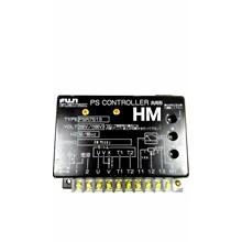 PS Controller PSR751S Fuji Electric  Peralatan & Perlengkapan Listrik
