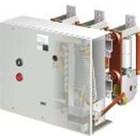 Jual VA - Vacuum Circuit Breaker
