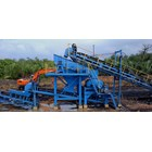 Roll Crusher Type 3