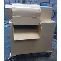 Jual Paper Shredder  Mesin Penghancur Kertas