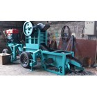 Jual Disc Mill Type 2