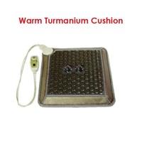 Jual Terapi Duduk & Kaki - Warm Tourmanium Cushion