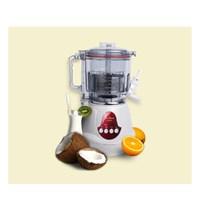 Jual Blender Serbaguna - Kitchen Master Nutrimix