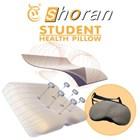 Shoran Jade Therapy Pillow Student