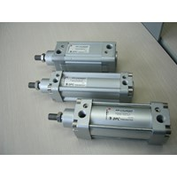 Jual Pneumatic Cylinder
