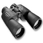 Sell Binoculars and Tools Ship