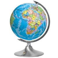 Jual Globe Bola Dunia