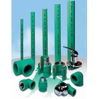 Sell Asialing PPR Pipe   .