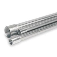 Jual Pipa Metal Conduit Panasonic