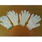 Jual Sarung Tangan (Benang-Kain-Karet)