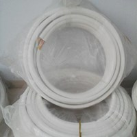 Sell Pipe For Air Conditioner