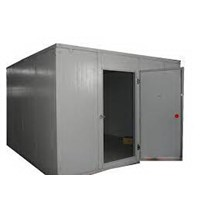 Jual Panel Cold Storage 11