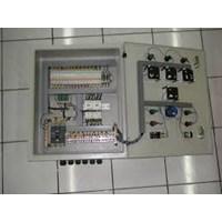 Electric Panel l
