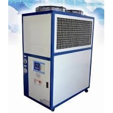 Water Chiller ll