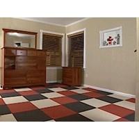Jual Karpet Lantai Kantor