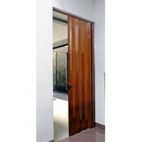 Sell Pvc Folding Door