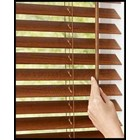 Sell Wood Blinds Wooden Blinds
