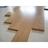Sell Parquet