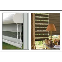 Jual Rainbow Blinds