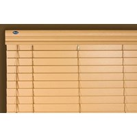 Sell UV Exterior Blind