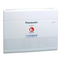 Sell PABX Panasonic KX-TES824