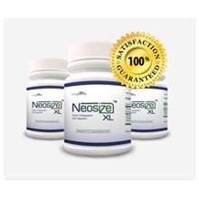 p*enis enlar*gement Extender Medicine - Xl Neosize No.1