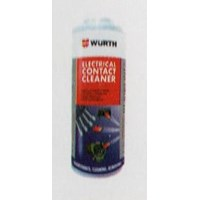 Jual Electrical Contact Cleaner