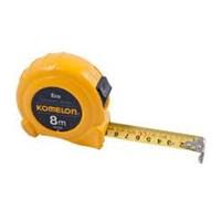 Jual Aksesoris Tape Measure