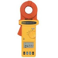 Jual Alat Survey Fluke 355
