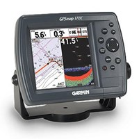 Jual Alat ukur Survey GPS 178CS